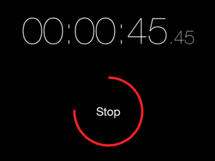 counter-app-ios-swatch-timer